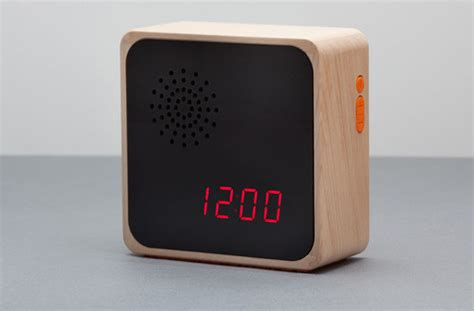 this is the zen garden of alarm clocks gizmodo australia