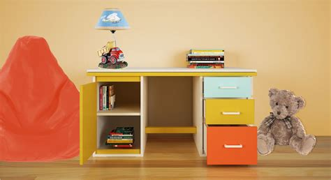 mirrors with storage kids study room furniture table in get modern complete home interior with 20 years durability