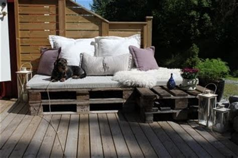16 pallet daybed hot and new trend pallet furniture diy 21 recreation ideas of a pallet daybed beauty freshnist