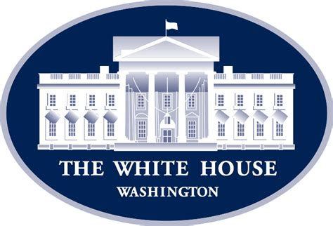 statistical programs 2014 the white house white house honors two conservation corps participants as