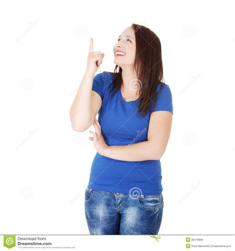 women laughing and pointing at sissy men wearing dresses young beautiful woman is smiling and pointing up royalty