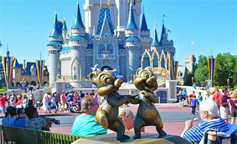 list theme parks in orlando orlando theme parks a beginners guide orlando insider