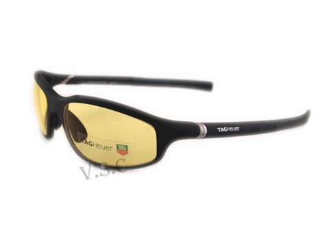 tag heuer vision eyeglasses review louisiana