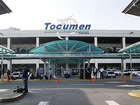 airport shuttle rates tocumen parking rates and information panama airport shuttle