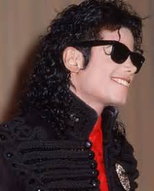 www michaeljacksonshortesthaircut com european style haircut michael jackson curly hairstyle