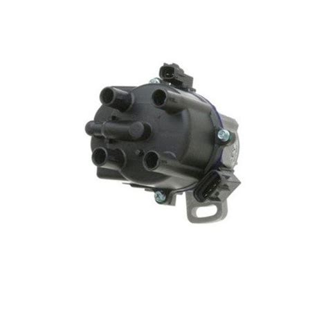 1992 Toyota Camry Distributor New Distributor Toyota Camry 2 2l 1992 1993 1994 1995