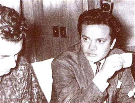 biography of uttam kumar station hollywood uttam kumar and shyamal mitra