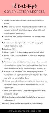 the 25 best nursing cover letter ideas on