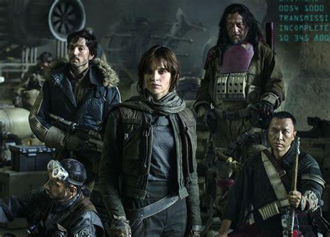 best sci fi films best sci fi movies on netflix