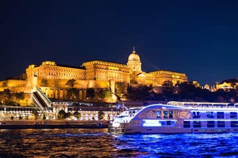 best location to stay in budapest best places to stay in budapest check in price
