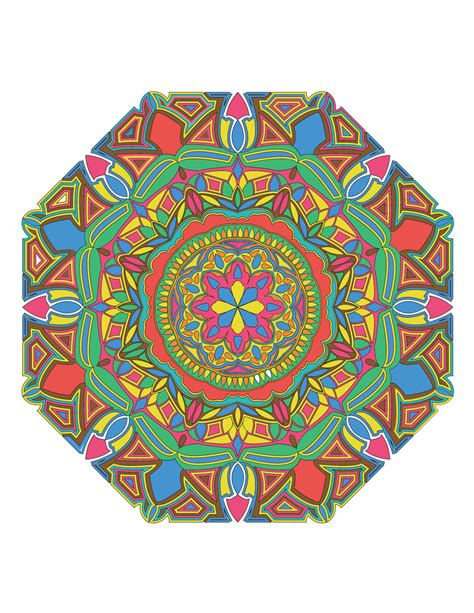 mandala coloring book south africa coloring books animals geometric shapes with