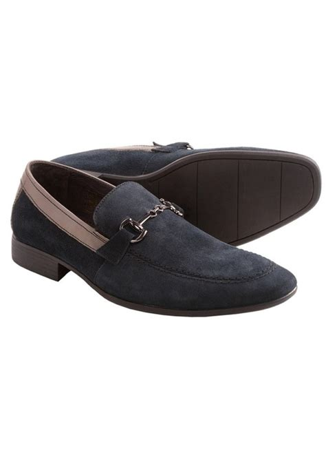 robert wayne loafers robert wayne robert wayne randy bit loafers leather for
