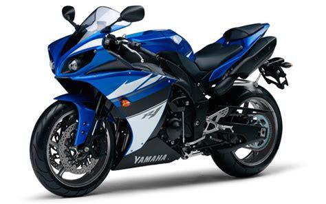 Motorr Der 125ccm 2016 by Yamaha Aktion Modellnews
