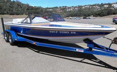 classic boats sanger tx quot sanger quot boat listings in ca