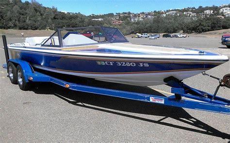 sanger jet boat craigslist quot sanger quot boat listings in ca