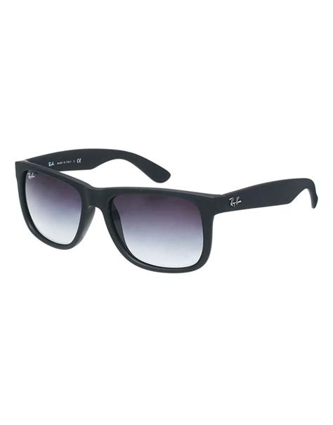 Kacamata Sunglasses Rayben 4153 ban xrays results www tapdance org