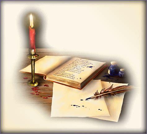 libro meurtres pour memoires andr 233 cortial 201 crivain biographe 201 crivain public cabinet 192 la belle plume