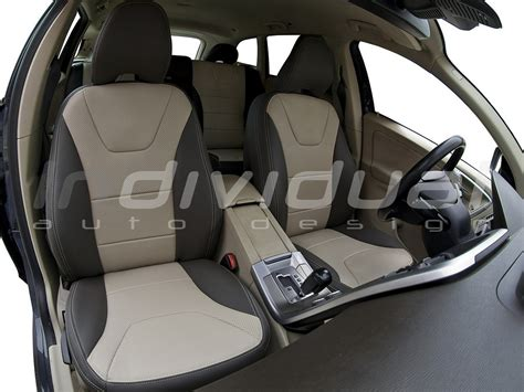 volvo car seat covers car seat covers volvo individual auto design carseatcover eu