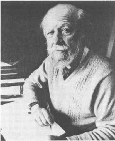 biography of william golding lord of the flies webquest timeline timetoast timelines