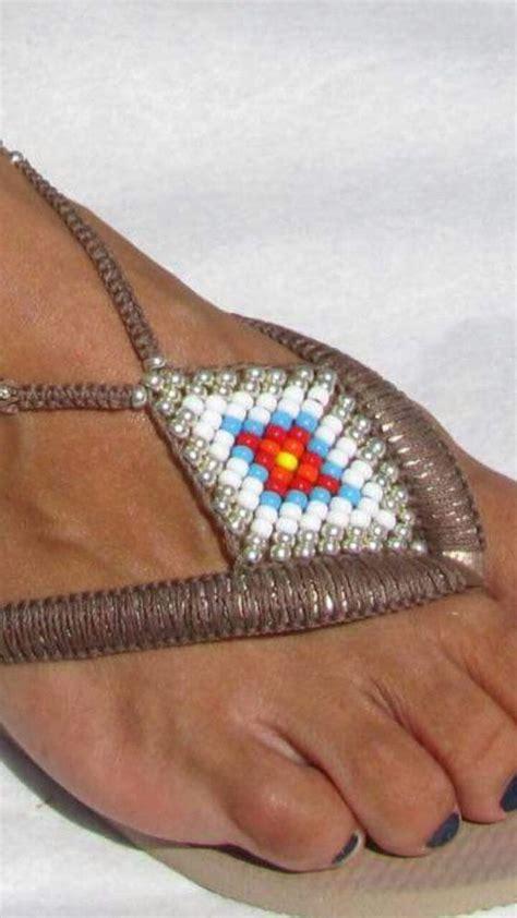Flip Flop Chain Letter