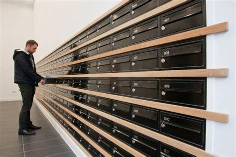 cassetta postale condominiale il volantinaggio nei condomini guida pratica per