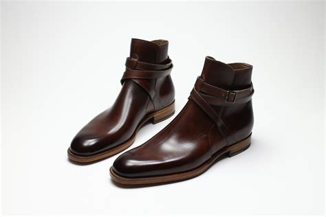the jodhpur boots guide gentleman s gazette
