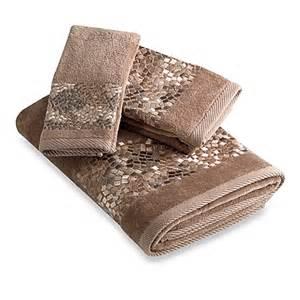 croscill bath towels buy bath towels croscill from bed bath beyond