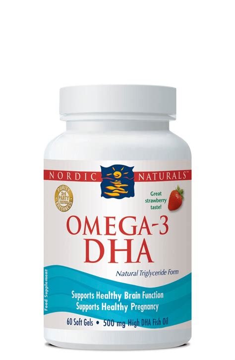 omega 3 supplements pregnancy mellow mummy pregnancy supplements compared taking