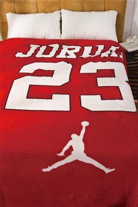 michael jordan comforter new air michael jordan aj 23 flannel blanket bed sheet