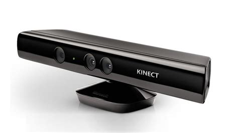 Microsoft Kinect microsoft to discontinue original kinect for windows ign
