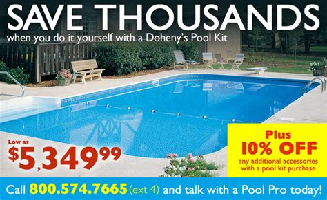 how much does a lap pool cost break down the cost cost of an inground pool autos post
