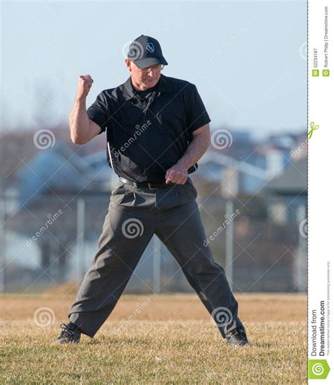 baseball umpire how to make great part time money and at your books high school baseball umpire makes the call editorial