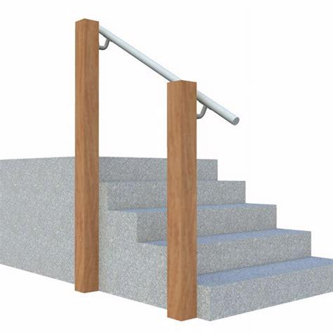 wall wall mounted hand rails sr 570 wall offset wall mounted handrail