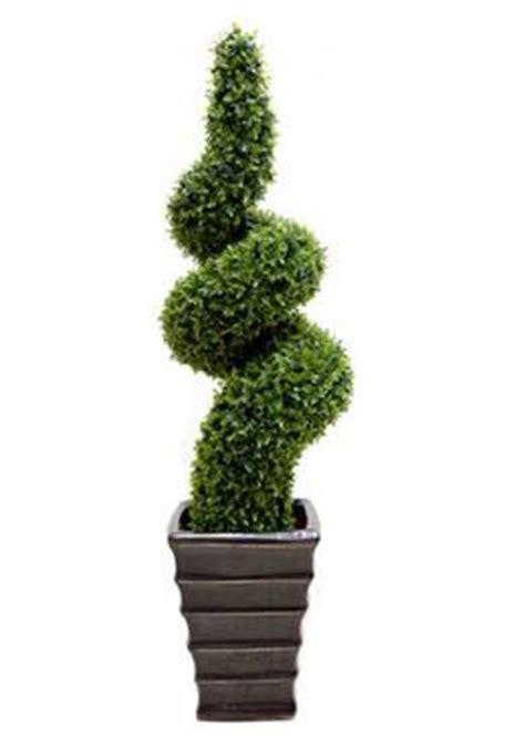 kunstpflanzen outdoor emejing k 252 nstliche pflanzen wetterfest ideas