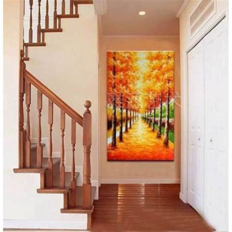 paintings home decor tips on decorating your home effectively with oil paintings