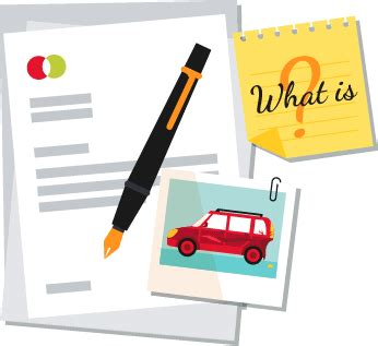 Non Owner Car Insurance by Non Owner Car Insurance Everything You Should