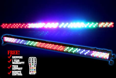 davide groppi lade illuminazione a led x abitazioni illuminazione led x bar