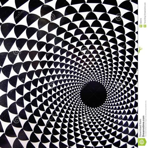 pattern white free 17 best images about on pinterest black quilt london