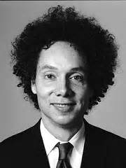 Think Blink: Malcolm Gladwell's Lessons for Web Design
