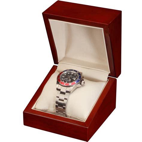 St Hd High Quality Leather Bracelets 6 single boxes oakley vault storage