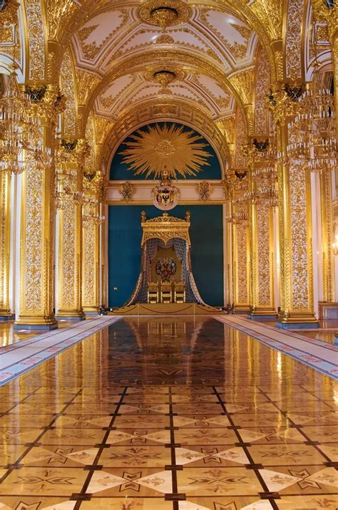 russia palace interior search in pictures 17 best images about grand kremlin palace on pinterest