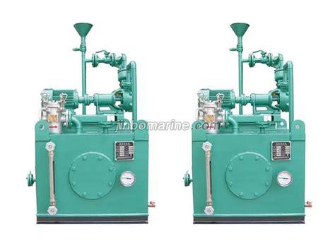 marine gas tank manufacturers marine chemical cleaning tank buy tank washing machine