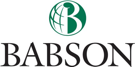Babson Fast Track Mba by Study Babson College Wellesley Massachusetts