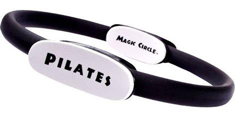 pilates magic fitness circle intl