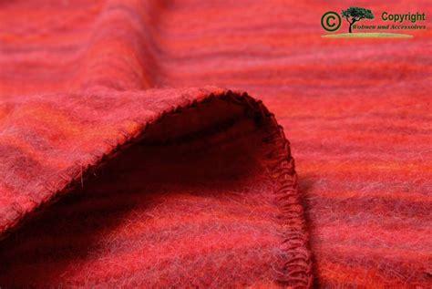 Wolldecken Reduziert by Aktion Steiner Wolldecke Plaid Arabella Aus Alpaka Merino