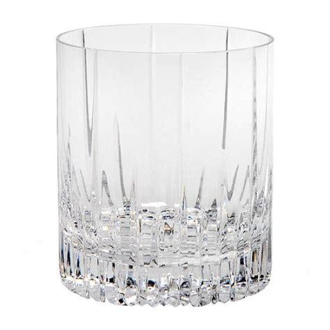 double old fashioned glass by mikasa recipedose quick