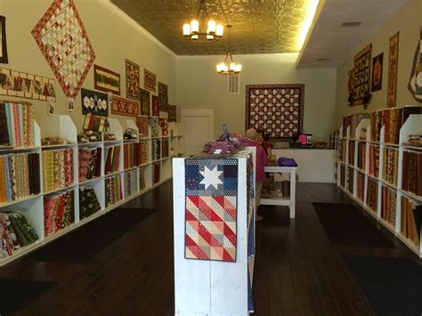missouri quilt company grows beyond small town