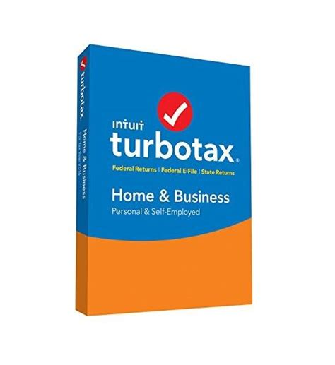 intuit turbotax home business 2016 59