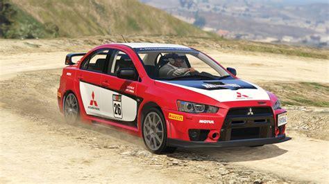 mitsubishi rally 100 mitsubishi evo red evo 8 wallpapers wallpaper