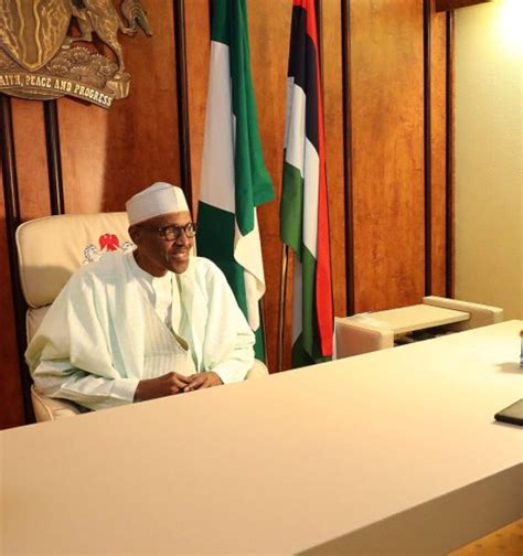president buhari s sallah message i am energised by